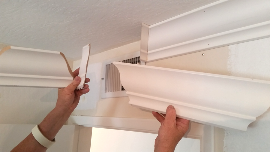 crown-molding-painter-2