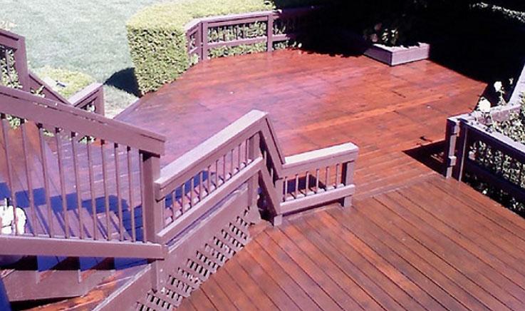 deck-restoration-san-jose-page