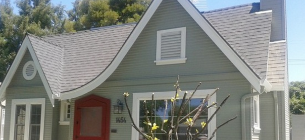 san-jose-house-painter-page